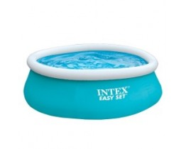 Intex Easy Set Rond 183cm x 51cm