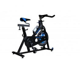 Spinningbike / Indoorbike Joy Sport Evolution Pro