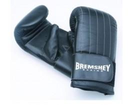 Bremshey balhandschoenen punch pro