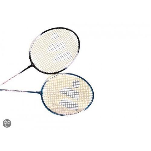 Bremshey Badmintonracket ultra