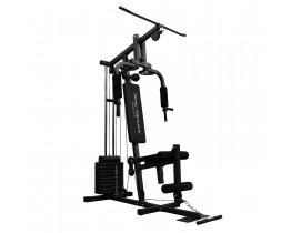 Krachtstation Joy Sport Basic Pro Home Gym