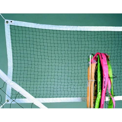 Bremshey Badminton net