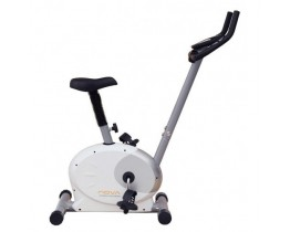 Hometrainer ProForm Train N