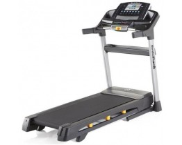 Loopband NordicTrack T23i