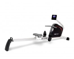 Roeitrainer Flow Fitness Driver DMR800