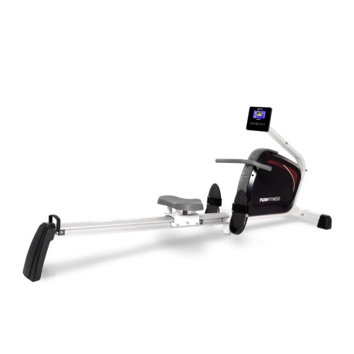 Roeitrainer Flow Fitness Driver DMR800