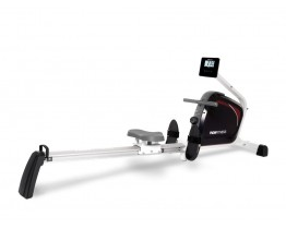 Roeitrainer Flow Fitness Driver DMR250