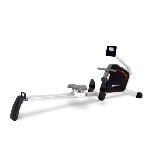 Roeitrainer Flow Fitness Driver DMR250