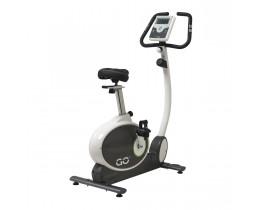 Hometrainer Tunturi GO Bike 30