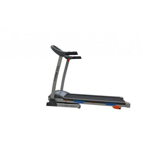 Loopband Joy Sport Relax (16 KM/H) (Allernieuwste model)
