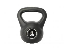 Kettlebell Joy Sport - 4 kg
