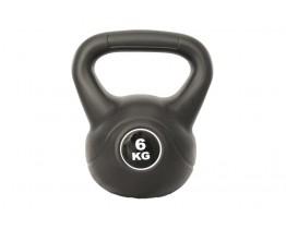 Kettlebell Joy Sport - 6 kg