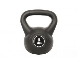 Kettlebell Joy Sport - 8 kg
