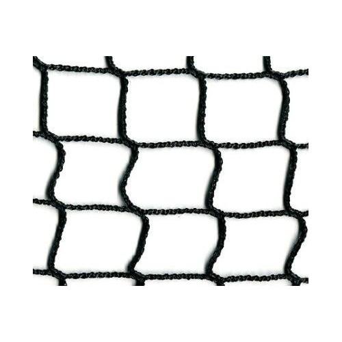 Origineel nylon net voor voetbalgoal 500 X 200 X180 CM