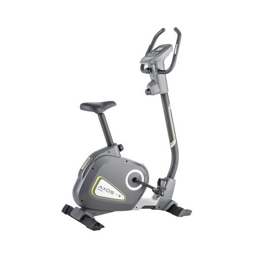 Hometrainer Kettler Cycle M - LA