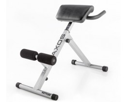 Rugtrainer Kettler Back-Trainer