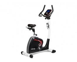 Hometrainer Flow Fitness DHT350 UP