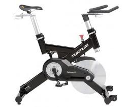 Spinningbike / Indoorbike Tunturi Platinum Pro Sprinter Bike