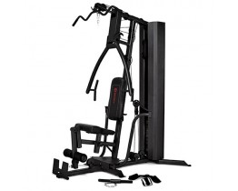 Krachtstation Marcy Eclipse Deluxe home gym