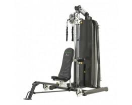 Krachtstation Tunturi Pure Strength Home Gym