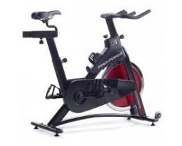 Spinningbike ProForm 250 SPX