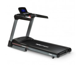 Loopband Flow Fitness Runner DTM2500