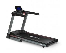 Loopband Flow Fitness Runner DTM3500i