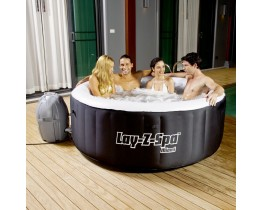 Bestway Lay-Z-Spa Miami