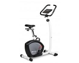 Hometrainer Flow Fitness Turner DHT50 (zwart/grijs)