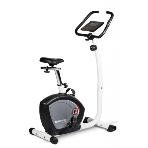 Hometrainer Flow Fitness Turner DHT50 UP