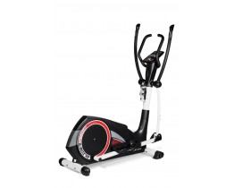Crosstrainer Flow Fitness Glider DCT250I UP IConsole