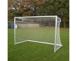 CHAMPION Semi-professioneel verplaatsbaar voetbaldoel