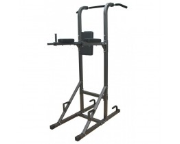 Krachttrainer TechnoLife Power Tower Deluxe