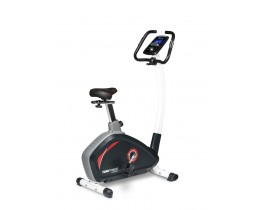 Hometrainer Flow Fitness Turner DHT175i