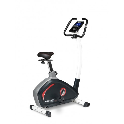 Hometrainer Flow Fitness DHT175i