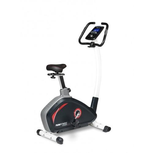 Hometrainer Flow Fitness Turner DHT175i