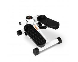 Mini stepper Flow Fitness MS10
