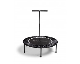 Flow Fitness Trampoline 70cm FT70