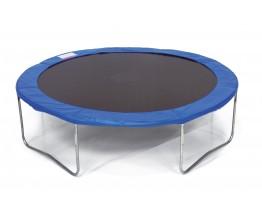 Trampoline 366cm