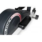Crosstrainer Flow Fitness Glider DCT200i
