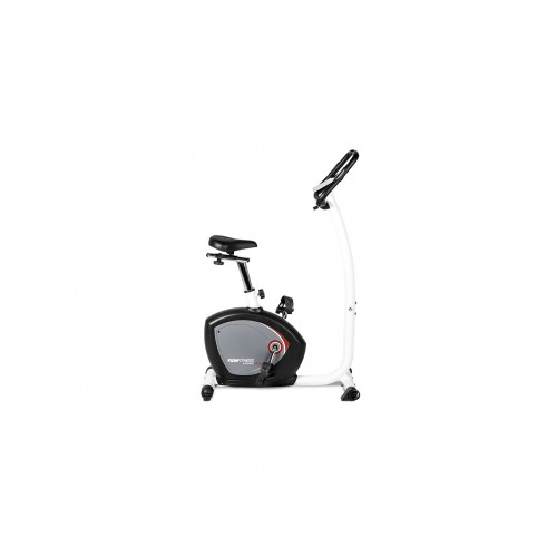Hometrainer Flow Fitness Turner DHT75 UP