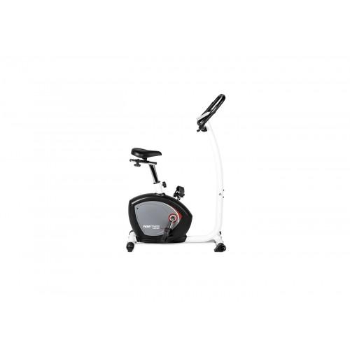 Hometrainer Flow Fitness Turner DHT75 UP