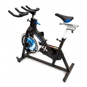 Spinningbikes