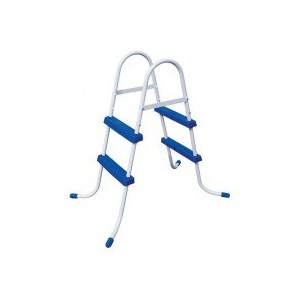 Trappen / Ladders
